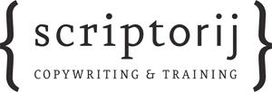 Scriptorij WEBSHOP